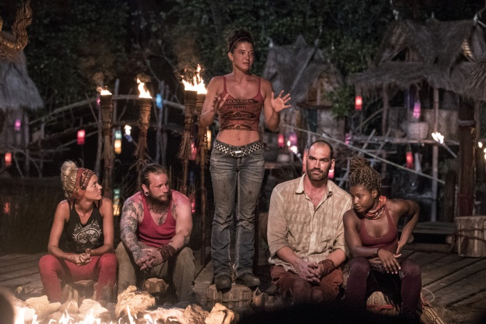 interview-survivor-season-32-jennifer-lanzetti-blames-jeff-probsts-advice-for-her-early-elimination
